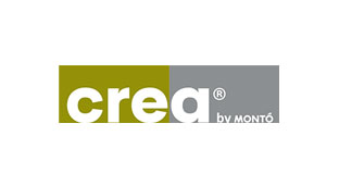 Crea by Montó